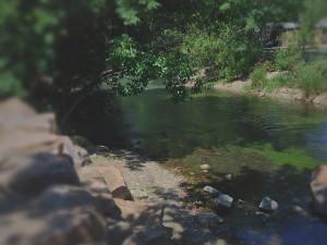 Ogden-River-restoration