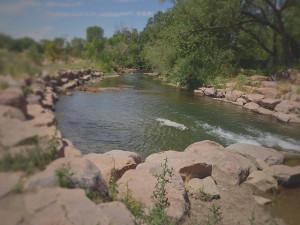 Ogden-river-kayak-park
