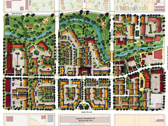 Web-Urban-Design---2011-Master-Plan---Mast-Plan-Map1