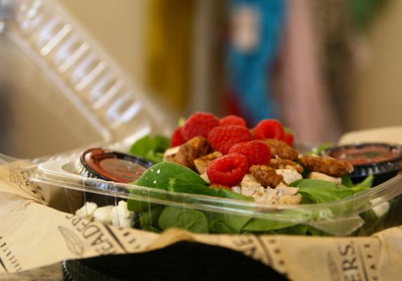 salad-web